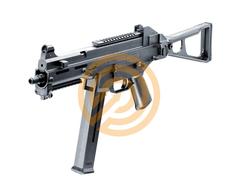Umarex AEG Rifle SMG H&K UMP Sportsline