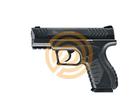 Umarex Combat Zone Pistol Forcer