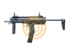 Umarex Heckler & Koch Submachine Gun MP7 A1 GBB
