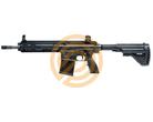 Umarex Heckler & Koch Rifle HK417D GBB
