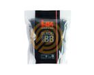 Umarex Heckler & Koch Premium Bio BB 0.20 Gr. Bag
