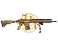 Umarex AEG Rifle H&K G28