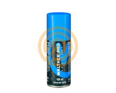 Umarex Walther Pro Gun Care Spray Can