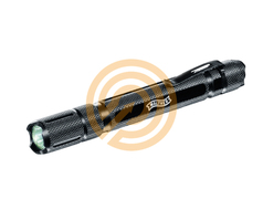 Umarex Walther Flashlight SLS210