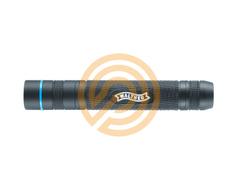 Umarex Walther Pro Flashlight PL30