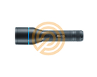 Umarex Walther Pro Flashlight PL70
