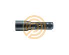 Umarex Walther Pro Flashlight PL80