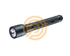 Umarex Walther Pro Flashlight XL1000
