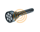 Umarex Walther Pro Flashlight XL7000R