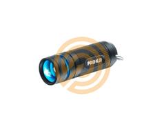 Umarex Walther Pro Flashlight NL