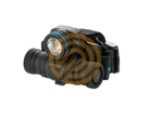 Umarex Walther Headlight HL11