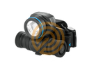 Umarex Walther Headlight HL17