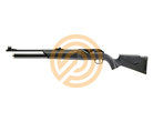 Umarex Walther Rifle 1250 Dominator