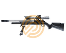 Umarex Walther Rifle 1250 Dominator FT Mock Suppr.