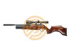 Umarex Walther Airgun Rotex RM8 Brown