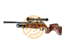 Umarex Walther Airgun Rotex RM8 Brown