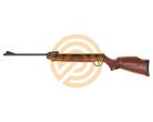Umarex Walther Airgun Classus WS