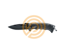 Umarex Walther Tactical Knife Micro PPQ