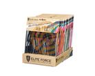 Umarex Elite Force Do It Yourself Kit EF201