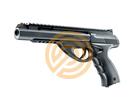 Umarex UX Pistol Morph