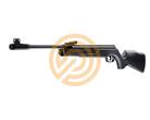 Umarex Walther Airgun LGV Challenger