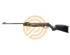 Umarex Walther Airgun Terrus