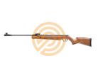 Umarex Walther Airgun Parrus WS
