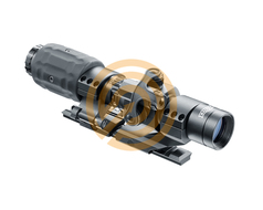 Umarex Walther Sot Sight EPS3