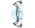 Hoyt Compound Bow Pro Defiant 30