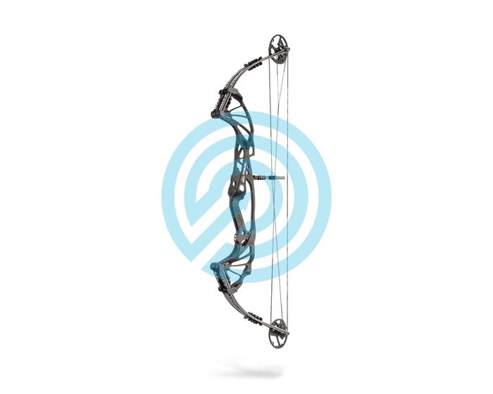 Compound | Bows | JVD Archery