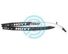 Hoyt Limbs Formula Carbon X Tour Bamboo