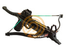 PSE Crossbow Viper SS