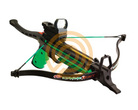 PSE Crossbow Zombie React