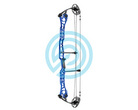 Mathews Compound Bow TRX 8