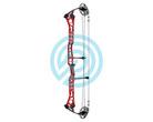Mathews Compound Bow TRX 7