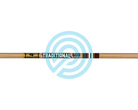 Gold Tip Arrow Fletched Traditional Classic