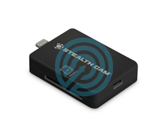 Stealth Cam SD-card Reader Mobile Phone