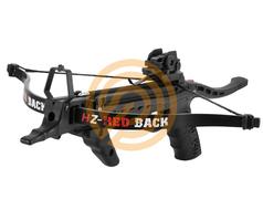 Hori-Zone Pistol Crossbow Redback RTS