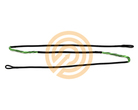 Hori-Zone String Pistol Crossbow Redback