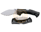 Cold Steel Knife Rajah III