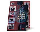Cold Steel DVD Self Defense with the Sjambok