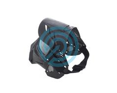 Shocq Mask Tactical Gear