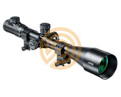 Umarex Walther Scope PRS 5-30 x 56 IGR