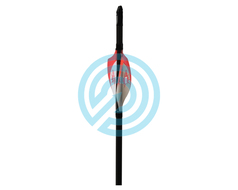 Gas Pro Vanes X-Shield 2'' Soft
