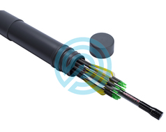 Legend Archery Arrow Tube Telescopic