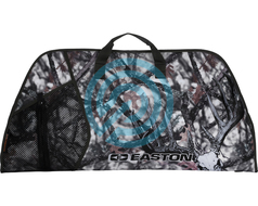 Easton Bowcase Micro Flatline 3617