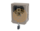 Stealth Cam Security Box G-PRO series