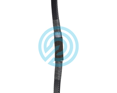 White Feather Horsebow Wingz Carbon 50""
