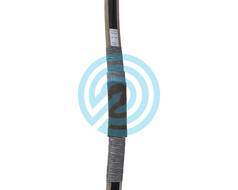 White Feather Horsebow Forever Carbon 48""