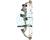 Bear Archery Compound Bow Cruzer G-2 Package
